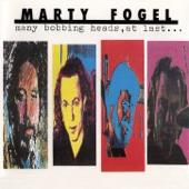 Marty Fogel - Owasco