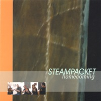 Homecoming by Steampacket on Apple Music