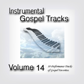 [Download] How Great Is Our God (High Key) [Originally Performed by Chris Tomlin] [Instrumental Track] MP3