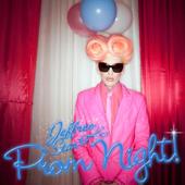 Prom Night - Jeffree Star
