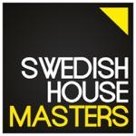 Swedish House Masters