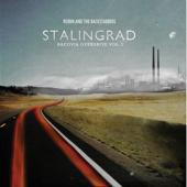 Bacovia Overdrive, Vol. 1 Stalingrad