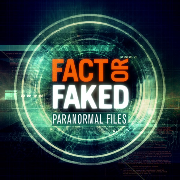 fact or faked paranormal files season 2 on itunes