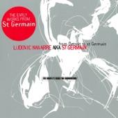 St Germain - Soul Salsa Soul