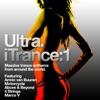 Ultrabeat - Pretty Green Eyes  CJ Stone Remix