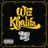 Black and Yellow (feat. Juicy J, Snoop Dogg & T-Pain) [G Mix] - Single, Wiz Khalifa