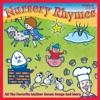 Nursery Rhymes EP
