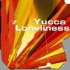 Loneliness - Single ジャケット写真