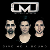 Give Me a Sound (Extended Mixes) - Cerf, Mitiska & Jaren