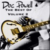 Doc Powell, The Best of Vol.2