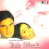 Bade Dilwala (Original Motion Picture Soundtrack)