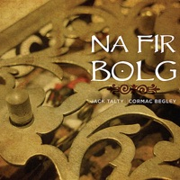 Na Fir Bolg by Jack Talty & Cormac Begley on Apple Music
