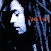 Maxi Priest - The Ready Posse Sings Revival Selection Featuring Dancing Mood/Simmer Down/Time Is The Master/Love Is A Treasure/Woman Feel The Fe