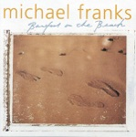 Michael Franks - Now Love Has No End