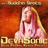 DevaSonic Vol 1 Buddha Beats