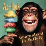 Ac Rock - You Might Think