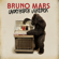 When I Was Your Man - Bruno Mars
