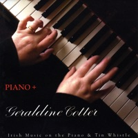 Piano+ by Geraldine Cotter on Apple Music