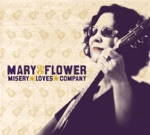 Mary Flower - I'm Dreaming of Your Demise