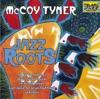 Jazz Roots ジャケット写真