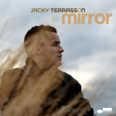 Go Round  Happy Birthday  Jacky Terrasson - Jacky Terrasson