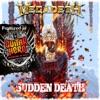 Sudden Death - Single, Megadeth