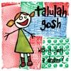 Talulah Gosh - Talulah Gosh