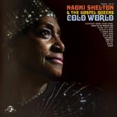 Naomi Shelton & The Gospel Queens - Sinner