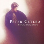 Album - Peter Cetera - Even a Fool Can See