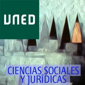 Ciencias Sociales y Jurídicas