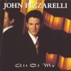My Baby Just Cares For Me  - John Pizzarelli