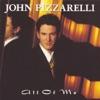 S'Wonderful - John Pizzarelli