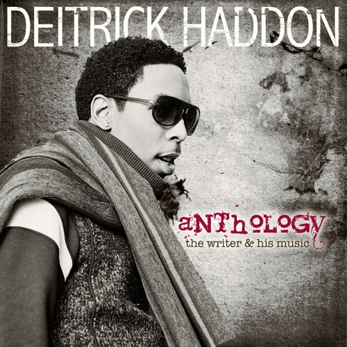 DOWNLOAD MP3: Deitrick Haddon & Voices of Unity - The Preview