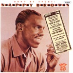 Nappy Brown - Little By Little
