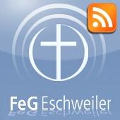 Sermons – Freie evangelische Gemeinde Eschweiler