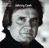 The Definitive Collection Johnny Cash 1985 1993