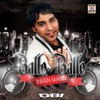 Balle Balle feat DBI Single