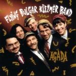 Flying Bulgar Klezmer Band - Bulgar Blues