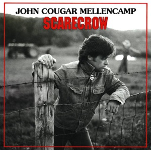 Scarecrow Mp3 Download