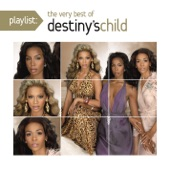 Destiny's Child - Survivor