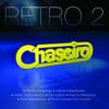 Retro 2 - Chaseiro