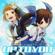 Up to You - Anzu Mikumo & Conoha Mikumo