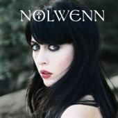 Nolwenn-Nolwenn Leroy