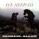 We Need Us - Michael Allen