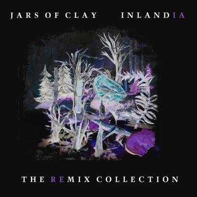 Inlandia - Jars Of Clay