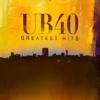Greatest Hits - UB40
