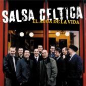 Salsa Celtica - El Sol de la Noche