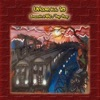 Urban, Vol. 10 - Smooth R&B, Hip-Hop
