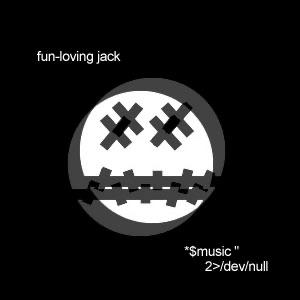 fun-loving jack