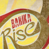 Barika - Breathe